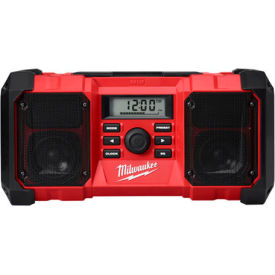 Milwaukee® 2890-20 M18™ Jobsite Radio