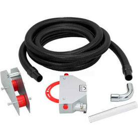 Milwaukee® 49-22-8105 Dust Collecting Kit for Panel Saw