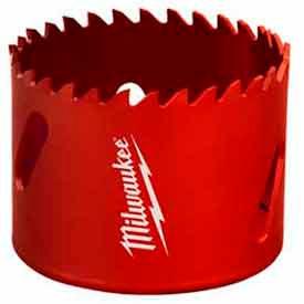 """Milwaukee® 49-56-0873 7/8"""" Carbide Tipped Hole Saw"""