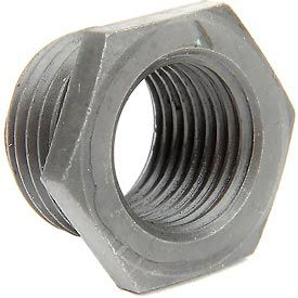 Milwaukee® 49-56-6560 Hole Saw Arbor Adapter