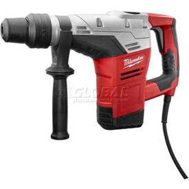 """Milwaukee® 5317-21 1-9/16"""" SDS Max Rotary Hammer Kit"""