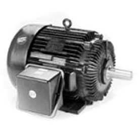 Electric motors hvac cooling tower duty motors for 5 hp 1800 rpm motor