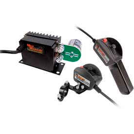 MiFi Technology Variable Speed System Utility/ATV Kit