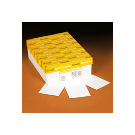 #10 Envelopes for CLASSIC CREST® Premium Writing Paper, Natural White, 500/Box