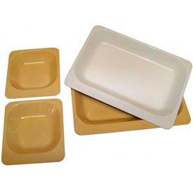 """Entrée Dish - 4-1/2""""W X 5""""L - Pkg Qty 12"""