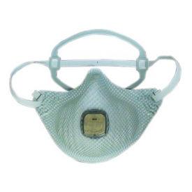 Ez-On N95 Particulate Respirators, Moldex Ez23