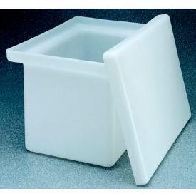 Laboratory Glassware & Plasticware | Lab Tanks & Buckets