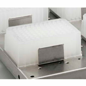 Thermo Scientific Microplate/Deep-Well Plate Clamp 30175, For Use With MaxQ Shaker Platforms by