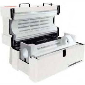 Laboratory Equipment Heating Equipment Thermo