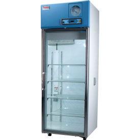 Medical Amp Laboratory Refrigeration Refrigerators