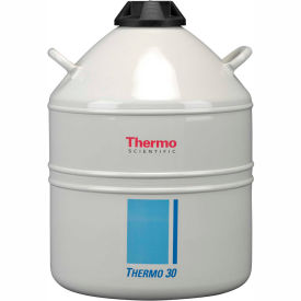 Thermo Scientific Thermo 30 Liquid Nitrogen Transfer Vessel, 32 Liters