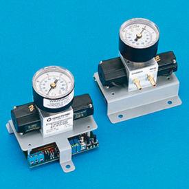 MAMAC Electropneumatic Transducer EP-313-020