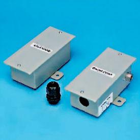 MAMAC Pressure Sensor PR-264-R2-VDC by