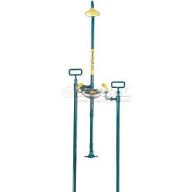 Speakman SE-609 Safe-T-Zone® Select Series Combination Station
