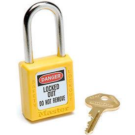 162e8352c6b Locking   Lockout Devices
