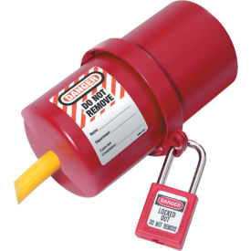 Locking Amp Lockout Devices Safety Lockout Devices