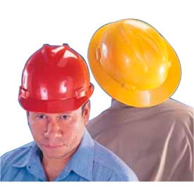 V-Gard Protective Caps and Hats, MSA 10021292