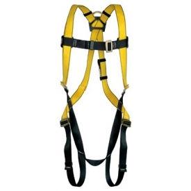 Workman Harnesses, MSA 10072478
