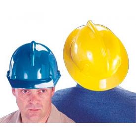 Topgard Protective Caps & Hats, MSA 475393