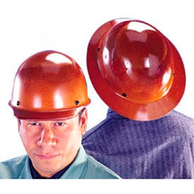 Skullgard Protective Caps and Hats, MSA 482002