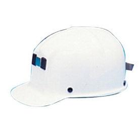 Comfo-Cap Protective Headwear, MSA 91522