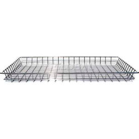 Marlin Steel Nesting Wire Baskets, Price Each for Qty 5+