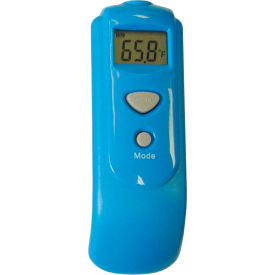 Mastercool® 52227 Pocket Infrared Thermometer