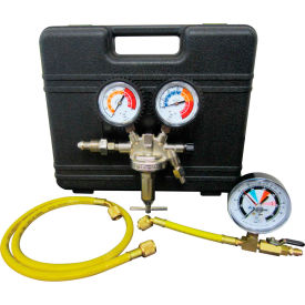 Mastercool® 53010 Nitrogen Pressure Regulator Kit