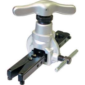Mastercool® 70057-A 45° Eccentric Flaring Tool