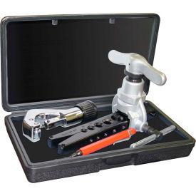 Mastercool® 70058-A 45° Eccentric Flaring Tool Kit