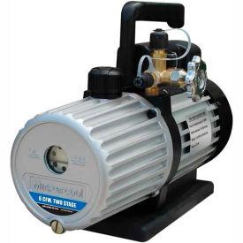 Mastercool® 90066-2V-110-B 6 CFM Vacuum Pump Two Stage