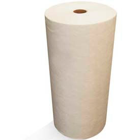 MBT White Oil-Only Medium Weight Roll 1/Bale 150' x 30""