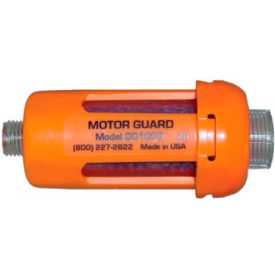 Compressed Air Filters, MOTORGUARD DD1008-2