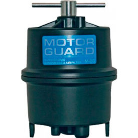 Compressed Air Filters, MOTORGUARD M-26