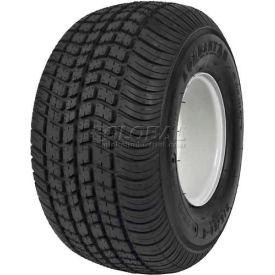 Martin Wheel 205/65-10 (20.5 x 850-10) LRC Trailer Tire