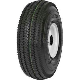 Martin Wheel 410/350-4 Sawtooth Tire 354-2SWL-I