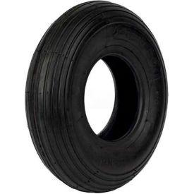 Martin Wheel 400-6 LW Rib Tire 406-2LW-I