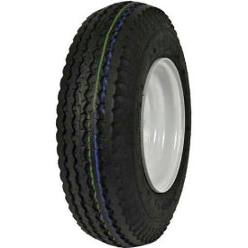 Martin Wheel 480/400-8 LRB Trailer Tire 408B-I