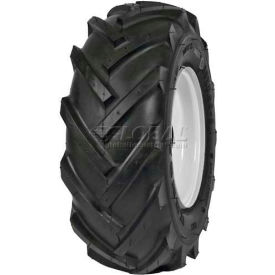 Martin Wheel 13 x 500-6 Garden Bar Lug Tire 506-2AG-I