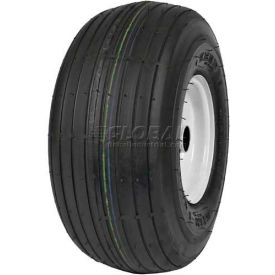 Martin Wheel 13 x 500-6 Rib Tire 506-2R-I