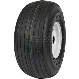 Martin Wheel 16 x 650-8 Rib Tire 658-2R-I