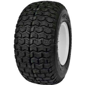 Martin Wheel 18 x 850-8 Turf Rider Tire 858-2TR-I