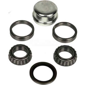 Martin Wheel 1-3/8 to 1-1/6-Inch Bearing Kit BK-6