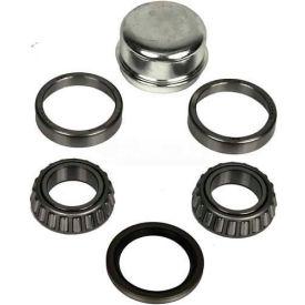 Martin Wheel 1-3/8 to 1-1/6-Inch Bearing Kit BK-6