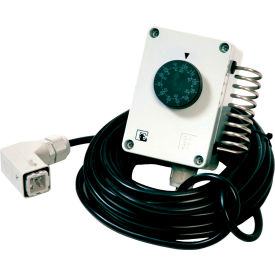 MTM Heat Heavy Duty Thermostat 48.7101 by
