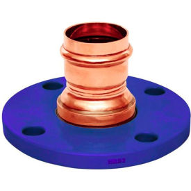 Pipe Fittings Copper Mueller Prs Fittings 2 Quot Copper