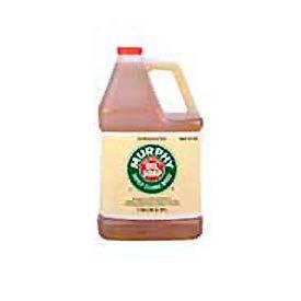 Murphy® Oil Soap Concentrate, Gallon Bottle 4/Case - CPM01103CT