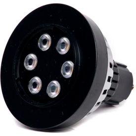 Moon Visions LED MV12V R30 7W 3500K FL 40° 7W 12V Warm White LED Flood