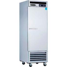 "Kool-It KBSR-1 Bottom Mount Refrigerator - Single Door, 26-3/4""W"