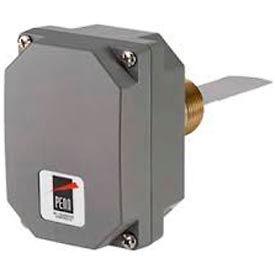 Johnson Controls Standard Flow Switch F261KAH-V01C